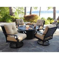 13 best patio furniture images on pinterest outdoor furniture