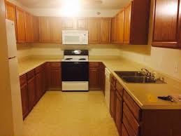 Section 8 housing and apartments for rent in Des Moines Polk Iowa