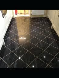 Granite Floor Ing Inspiratinal Polishing Machine India Flooring Designs Price In Kerala