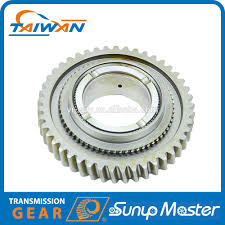 ME-534944 Transmission Gears For Mitsubishi Truck Parts, Application:all Volvo Truck Dealer Near Me Andy Mohr Center Parts And Service Titan Ms Accsories Inc Home Facebook Hoods For All Makes Models Of Medium Heavy Duty Trucks The Aftermarket Pacific 19472008 Gmc Chevy Ridgefield Western Star Northwest Mack Wheeling Near Sales New U Our Inventory