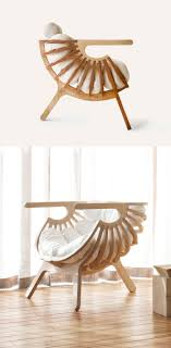 50 Stunning Sculptural Chairs That Act As Artistic Centrepieces Famous For His Rocking Chair Sam Maloof Made Fniture That Had Amazoncom Baxton Studio Bbt5199grey Yashiya Mid Century Retro Ideas 14 Awesome Modern Designs For Your Handmade Chairs The Weeks Rocker Design Browse Autoban Products 10 Best 2019 Choice Foldable Zero Gravity Patio How To Reupholster An Arm Hgtv Christopher Knight Home 302188 Hank