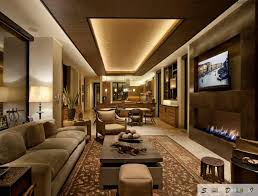 100 Modern Contemporary Design Ideas Outstanding Living Room Pictures Interior