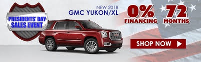 Melbourne Buick, GMC Dealer In Melbourne FL | Palm Bay Vero Beach ... Used Campers For Sale Polk County Fl Ram Laramie Longhorn Edition A Mothers Touch Movers Of Melbourne Florida Home Facebook Oowner 2015 Ford F150 Xl Daytona Beach Fl Ritchey Autos Gmc Sierra 1500 Denali Serving Palm Bay 2016 Dumpster Rental Viera Rockledge Cocoa And Freightliner Fld120 In Trucks On Odonnelllutz Cars 32901 Tiki Motors Impremedianet Enterprise Car Sales Certified Suvs For 50 Awesome Landscape Pictures Photos