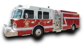 100 Fire Truck Pictures Deep South S