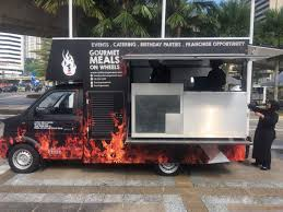 Best Catering Services In KL Franchise A Food Truck Evolution Sxsw 2015 Event Schedule The 10 Most Popular Food Trucks In America Best Truck Franchise Questions And Answers Kona Dog Repiccis Italian Ice Virtual Tour Youtube Boosts Sales For Texas Pizza Wings Restaurant Citrons Hy Ldon Car Boot Sale Stuff To Buy Pinterest Car Empanada Guy Llc Trucks Restaurant Zombie Hawaiian Shaved Catering Companies Flashfunders Prince Of Venice An Aanfusion Banned Offensive Name San That Goes Wrong When Youre Starting A Mobile Business Outback Steakhouse Group