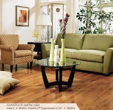 Ash Gunstock Hardwood Flooring by Somerset Hardwood Flooring Somerset Wood Floors