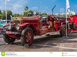 American Lafrance Fire Truck Stock Photo 55003289 - Megapixl American La France Fire Truck From 1937 Youtube 1956 Lafrance Fire Engine Kingston Museum Passaic County Academy Truck Flickr Am 18301 2004 American La France Fire Truck Rescue Pumper Gary Bergenske 1964 Brockway Torpedo Editorial Photography Image Of Lafrance Boys Life Magazine 1922 Chain Drive Cars For Sale Vintage Pennsylvania Usa Stock Photo Lot 69l 1927 6107 Vanderbrink Auctions