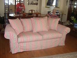 Sofa Slip Covers Uk by Tailored Loose Covers Made In Ballynahinch