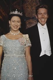 Hit The Floor Cast Member Dies by Lord Snowdon Princess Margaret U0027s Former Husband Dies Aged 86