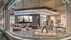 100 Interior Design Photographs Architectural And Photographers In London Retail