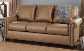 Levon Charcoal Queen Sofa Sleeper by Sofas Center Levon Charcoal Queen Sofa Sleeper Fromy Coleman