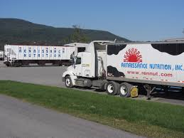 J.B. Hunt DCS Central Region: Renaissance Nutrition - In The News ... Jb Hunt Dcs Truckingboards Ltl Trucking Forums Michael Cereghino Avsfan118s Most Recent Flickr Photos Picssr 1951 Autocar Logging Tractor Wpage Page Trailer Wallowa Or New Report Cites Value Of Electronic Integration For The Supply May Not Benefit Shift To Ecommerce Fleet Owner Logistics Soldier Gets Cdla Traing And Driving Career In 9 Weeks Fleetpride Home Page Heavy Duty Truck Parts Drivers Facebook Dcs Truckline Mascouche Quebec Get Quotes Transport