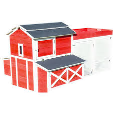 Rooftop Chicken Coop. Barn Chicken Coop With Roof Top Planter With ... Good Ideas Chicken Coop With Nesting Box And Roosting Bar Features Summerhawk Ranch Extra Large Victorian Teak Barn Abc Acres Chickens Old Red 37 With Medium Coops That Rooftop Roof Top Planter Precision Pet Products Dog House Chewycom Scolhouse Saloon 22 Diy You Need In Your Backyard Quality Built Nesting Boxes Doors Ramps Best Housing Review Position