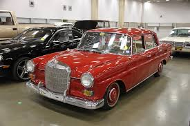 1966 Mercedes-Benz 230S Values   Hagerty Valuation Tool® Secdgeneration C10 Truck Values Are On The Rise Drive How Do You Protect Your Vintage Car Hess Toys Values And Descriptions Classic Pickup Buyers Guide 10 Classic Cars To Buy Right Now Vintage Chevy Pickups Gaing In Popularity And Value Autos Trucks Boats Appraisal Inspection Loans Total Loss Buddy L Toys Idenfication Information 1920s 1930s 1940s Suvs Are Booming In The Market Thanks Ford Super Camper Specials Rare Unusual Still Cheap
