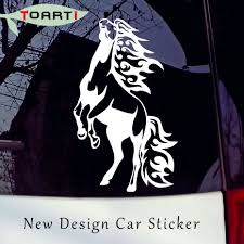 Artistic Horse Vinyl Decals Car Truck Sticker Standing Horse With ... Fashionable Cute Horse Hrtbeat Decorative Car Sticker Styling In Loving Memory Of Decals Two Quarter Name Date Car Window Amazoncom Eye Candy Signs Running Decal Window Running Horse Truck Trailer Vinyl Decal Decals 7 X70 Ebay Want A Stable Relationship Buy Funny Vinyl Flaming Side Graphics Decal Decals Truck Mustang Trailer Flames Cut Auto Xtreme Digital Graphix Gate Open For Lovers Riders Reflective Heart Creative Cartoon Animal Bull Cow Head Skull Silhouette Body Jdm Art Tilted Cat 14x125cm Noahs Cave