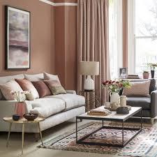 Craigslist Indianapolis Living Room Furniture