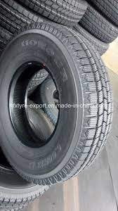 600r14 600r13, Lt, Wide Section Width Tire, Business Car Tire, Snow ... Zip Grip Go Tie Tire Chains 245 75r16 Winter Tires Wheels Gallery Pinterest Snow Stock Photos Images Alamy Car Tire Dunlop Tyres Truck Tires Png Download 12921598 Iceguard Ig51v Yokohama Infographic Choosing For Your Bugout Vehicle Recoil Offgrid 35 Studded Snow Dodge Cummins Diesel Forum Peerless Chain Passenger Cables Sc1032 Walmartcom Dont Slip And Slide Care For 6 Best Trucks And Removal Business