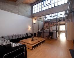 100 Loft Sf BillysCribcom OFFSITE LOFT In SoMa SF LiquidSpace
