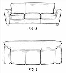 CouchHow Couch Drawing To Draw A Furniture Step By Back Of My Blog
