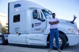 100 Indiana Trucking Jobs Truckers Feel Threatened By Automation And Regulation