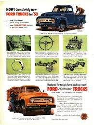 Cars We Remember: Top 10 Favorite Pickup Trucks - Business - More ...