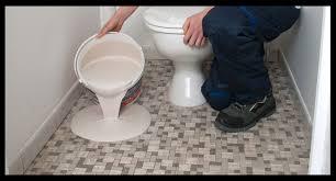 comment peindre du carrelage de cuisine nettoyer carrelage ancien excellent nettoyant cuivre laiton et
