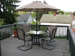 Fred Meyer Christmas Tree Ornaments by Fred Meyer Outdoor Patio Furniture Best Outdoor Benches Chairs