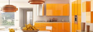 choisir sa cuisine quelle couleur choisir pour sa cuisine
