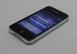 Apple Includes iPhone 4S SIM Card Error Fix in Second iOS 5 0 1