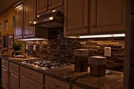 modern kitchen trends best 25 cabinet lighting ideas on