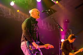Smashing Pumpkins Adore Tour by Smashing Pumpkins Australian Tour 2015 U2014 Rebecca Houlden Photography
