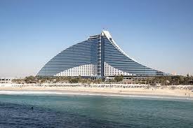 100 Water Discus Hotel Dubai Jumeirah Beach UAE Bookingcom