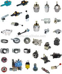 Spare Parts For Terex Tr45 Dump Truck - Buy Terex Tr45,Howo Dump ... Buy Best Beiben 6x4 Hydraulic Pump For Dump Truckbeiben 300d Truck Articulated Dump Steering Metering Pumps Used One Ton Truck Beds Bed Bedding And Bedroom Decoration How To Fix A Trailer System Felling Trailers Wiring Diagram Images Page 04 Jpg With Monarch Hgh Quality Parker C1c102 1g102 Pumpairshift Gas Powered Power Unit On By Load Trail Youtube Amazoncom Rf Remote Control 12 Vdc For Hydraulic Pump Applications Kp55a Lifting Gear Cbn China Hd4657 Hd6057 55231170 Rated In Units Helpful Customer Reviews