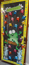 Mardi Gras Classroom Door Decoration Ideas by Classroom Door Decorations U0026 Ideas Page 2