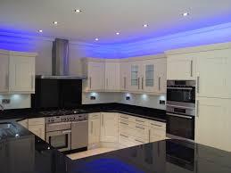 kitchen led light fixtures kitchen design