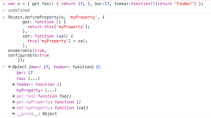 Python Decorators Simple Example by How I Fell In Love With Js Decorators Cabbageapps