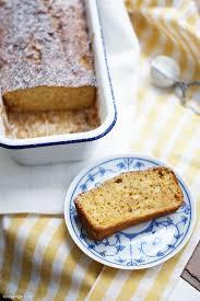 karottenkuchen mit apfel die leichte variante ohne fett