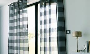 voilage au metre grande largeur déco voilage salon moderne orleans 31 voilage grande largeur