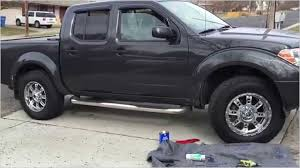 2018 Nissan Frontier Lift Kit Elegant 2012 Nissan Frontier Lift Kit ... Jeep Wrangler Jk Leveling Kit Vs 25 35 4 How To Select New Of Best Lift Kits For Chevy Silverado Trends Models Types Zone Offroad 5 Suspension System T1n What Are The And Shocks For A Toyota Tacoma Long Time Lurker On Reddit First Posting Also Would Like To Jud Kuhn Chevrolet Lifttrucks Trucks Jacked Up Sale Special 32 Images 4runner Lift Kit Yelp Wheel Spacers Fresh Froad 6 Spacer 2014 Your Truckkelderman Air Systems Part 2 Top Gun Customz