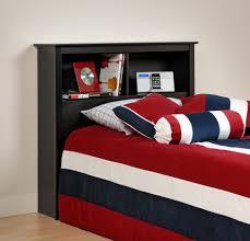 Awesome Mor Furniture Credit Card Login Nice Home Design Classy