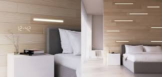 hyde led wall panels are a smart home owner s come true 10