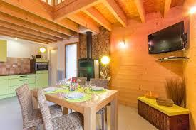 chambres d hotes dives sur mer bons plans vacances en normandie chambres d hôtes et gîtes