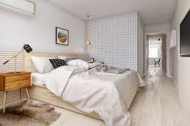 100 Swedish Bedroom Design Ideas Of In The Scandinavian Style SurriPuinet