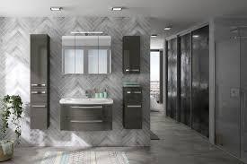 pelipal badezimmer fokus 4005 steingrau möbel letz ihr