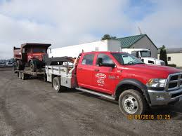 Ram 5500 Dump Truck   2019-2020 New Car Specs How To Install A Skirted Flatbed On Chassis Truck Youtube Bed Alinum Truck Bed Memory Foam Mattress Frame Best Sealy Posturepedic St Moritz Mattress Base Snooze Luxury 50 Pics Of Beds All Bedroom Fniture Ftilizer Equipment Surplus Auction Schrader Real Estate And Hay Spike 1964 Ford F100 Stepside Pickup Tba Series Trailers Bodies 2017 F450 Super Duty 2 2000 Extruded Floor Hillsboro Awesome For Sale In Texas Diesel Dig