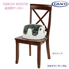 Greco Floor Two Table Oscar (GR) 2090856 / GRACO Floor Sheet High Chair  Table Booster Long Use Graco Wood High Chair Plastic Tray Chairs Ideas Graco High Chair Tablefit Alvffeecom Highchair Tea Time Circus Indoor Girls Recling For Contempo Stars Highchairs Baby Toys Cover Baby Accessory Replacement Solid Or Fisherprice Highchair April 2018 Babies Forums Cheap Find