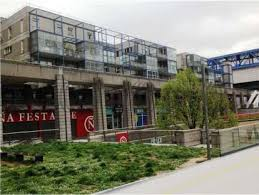 bureaux de vente vente bureaux 19ème arrondissement 75019 jll