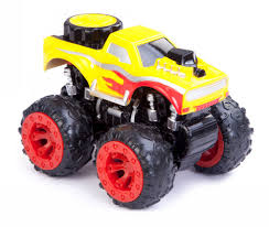 Buy Friction Car Monster Truck (Yellow) Online In India • Kheliya Toys Hot Wheels Monster Jam Truck 21572 Best Buy Toys Trucks For Kids Remote Control Team Patriots Proshop Cars Playset Fun Toy Epic Arena At The Beach Unboxing 13 New Choice Products 24ghz 4wd Rc Rock Crawler Kingdom Cracked Offroad 4 X Shopee Philippines Sold Out Xtreme Samko And Miko Warehouse Cheap Find Deals On Line Custom Shop Truck Pack Fantastic Party Squirts
