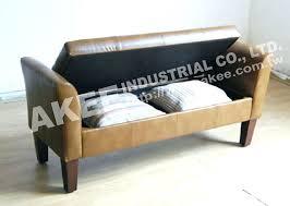 banc chambre coucher banc pour chambre cheap marvelous banc pour chambre a