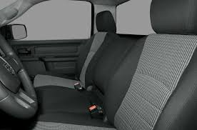 2010 Dodge Ram 1500 - Price, Photos, Reviews & Features Diy Remove The Back Seat Of A Dodge Ram 1500 Crew Cab Youtube Leather Seat Covers In 2006 Ram 2500 The Big Coverup 2009 Pricing Starts At 22170 31 Amazing 2001 Dodge Covers Otoriyocecom 20ram1500rebelinteriorseatsjpg 20481360 Truck De Crd Trucks So Going To Have This Interior My 60 40 Autozone Baby Car Walmart Truck Back 2017 Polycotton Seatsavers Protection 2019 Ram Review Bigger Everything Used Dodge 4wd Quad Cab 1605 St Sullivan Motor New Elite Synthetic Sideless 2 Front Httpestatewheelscom 300m Seats Swap